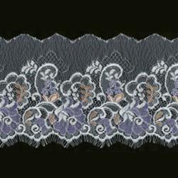 raschel-laces