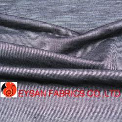 rayon polyester spandex jersey fabric