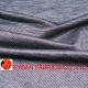 Rayon Polyester Spandex Jersey Fabrics