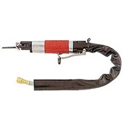reciprocating-saw-kits