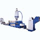 Recycling And Pelletizing Machines