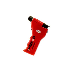 refillable gas lighter