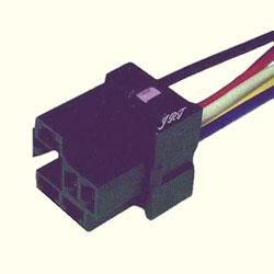 relay connector
