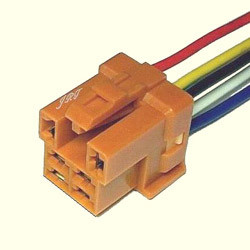 relay connector