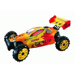 Quel est ce chassis ALU 1/8 svp ? Remote-control-model-car-0000006521-L