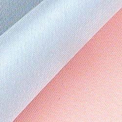 repet fabric