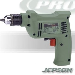 reversible-variable-speed-drill