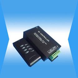 rf4b remote controller