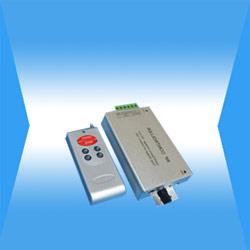 rf6b remote controller