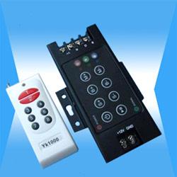 rf8key remote controller