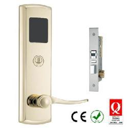 rfid chip-card door locks