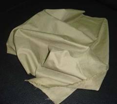 rfid proof fabrics