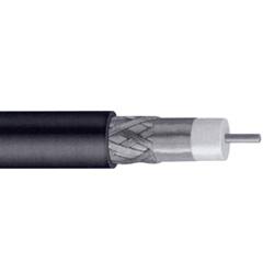 rg11 coaxial cables