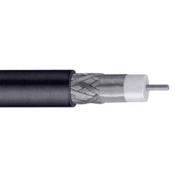 rg6 coaxial cables