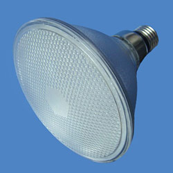 rgb led spot bulbs