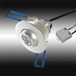 rgb smd ribbon lights