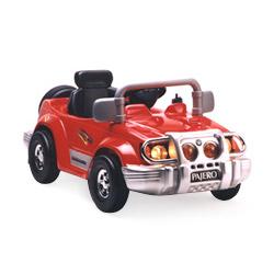 ride on children car, battery operated children car