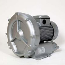 ring blowers