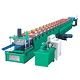 KJR-2X1000 Roll Forming Machine: Metal Forming Machines