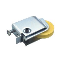 adjustable nylon roller