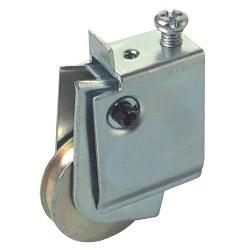 adjustable steel roller