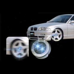 led tire light