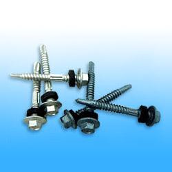 roofing screws