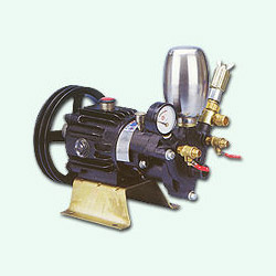 rotary-plunger-power-sprayer