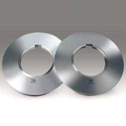 rotary shear blade