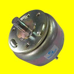 rotary solenoid
