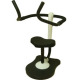 Rotate Vertebra Fitness Equipments