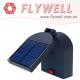 Solar Rotisserie Kits
