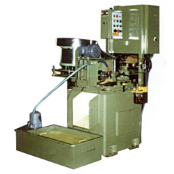 round-plug-of-milling-plain-finidhed-machine