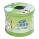 Round Tin Boxes ( Metal Packaging Materials)