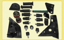 rubber-parts-for-autos-and-motorcycles-01