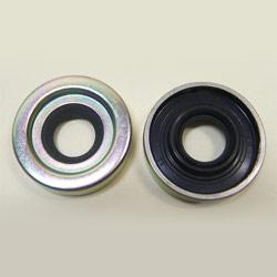 Rubber To Metal Bondings