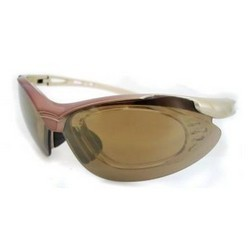 rxable-sunglasses