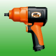"3/4"" Square Drive One Hand Operated Composite Impact Wrench"