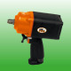 """1/2"""" Square Drive One Hand Operated Composite Impact Wrench"""