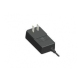 10W AC Pin Interchangeable AC/DC Adapter