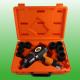 "14PCS 3/4"" Composite Impact Wrench Kit"