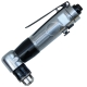 "1600rpm 3/8"" Angle Reversible Air Drill"