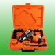 17PCS Composite Impact Wrench Kit
