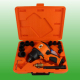 Air Impact Wrenches