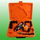 """17PCS Mini 1/2"""" Composite Impact Wrench Kit"""