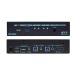 2 Ports Full-Frame PIP/PBP 4K HDMI KVM Switch