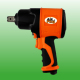 """3/4"""" Square Drive One Hand Operated Composite Impact Wrench"""