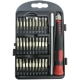 33 PC PRECISION SCREWDRIVER SET
