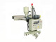35mm SINGLE SCREW EXTRUDER