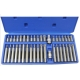 Screwdriver Bits Sets image